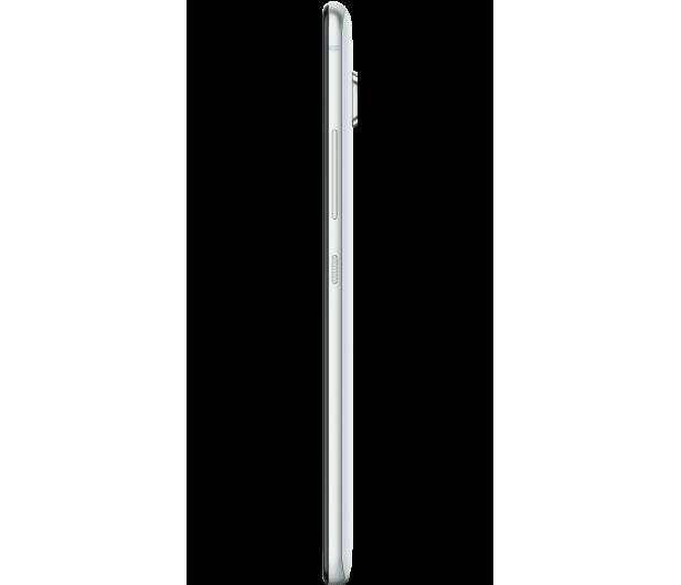 HTC U Ultra LTE biały+ U Play 32GB czarny - 385577 - zdjęcie 6