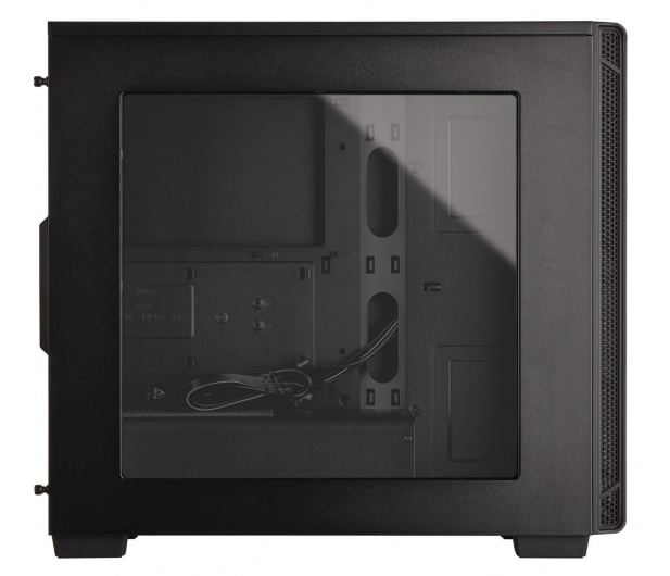 Corsair Carbide 270R Windowed - 353103 - zdjęcie 4