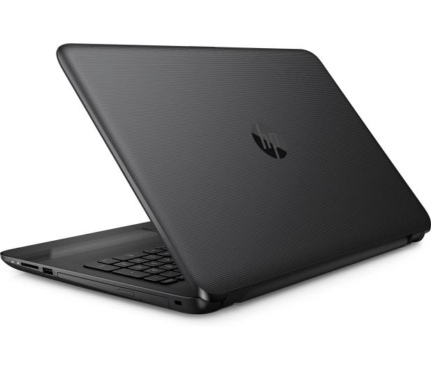 HP 15 A6-7310/8GB/240SSD/DVD-RW/Win10 - 363932 - zdjęcie 3