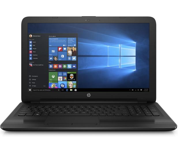 HP 15 A6-7310/8GB/240SSD/DVD-RW/Win10 - 363932 - zdjęcie 2