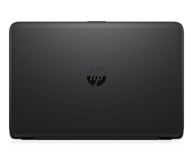 HP 15 A6-7310/8GB/240SSD/DVD-RW/Win10 - 363932 - zdjęcie 4