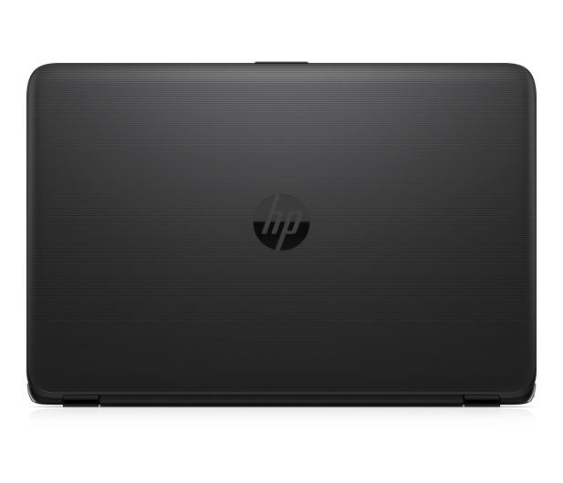 HP 15 A6-7310/4GB/500GB/DVD-RW/Win10 - 396644 - zdjęcie 4