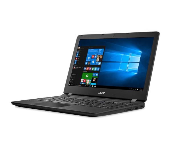 Acer ES 13 N3450/4GB/128/Win10  - 347492 - zdjęcie