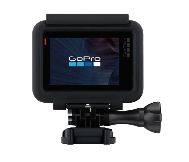 GoPro HERO5 Black - 329997 - zdjęcie 7