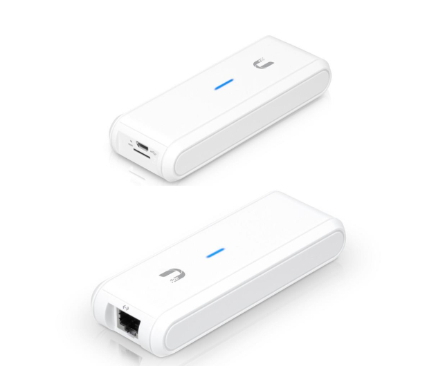 Ubiquiti UniFi Controller Cloud Key (kontroler AP) - 349189 - zdjęcie 4