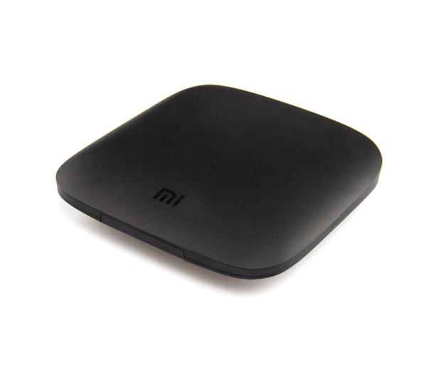 Xiaomi Mi Box 4K - 347157 - zdjęcie 2