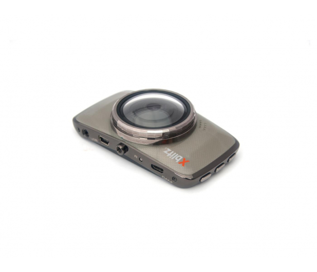 "Xblitz DUAL CORE Full HD/3""/170 +Tył 720P/120 + 128GB - 501852 - zdjęcie 6"