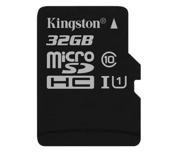 """Xblitz GO SE FullHD/2""""/170 +32GB - 390847 - zdjęcie 17"""