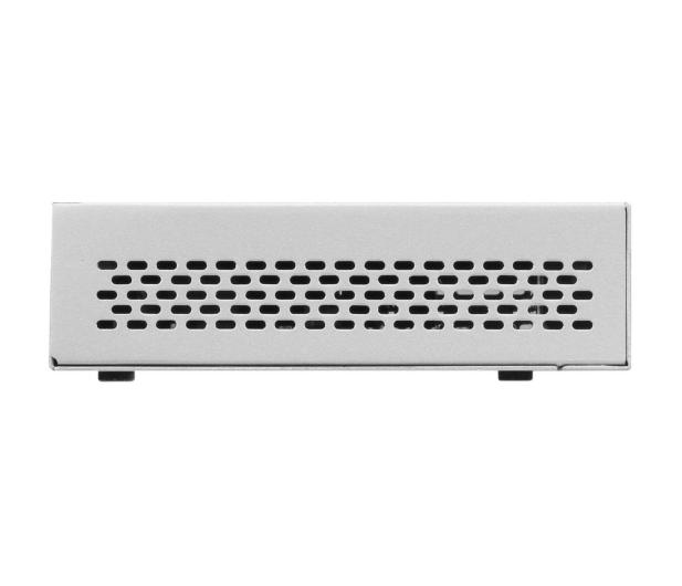 Ubiquiti 8p UniFi US-8-60W (8x100/1000Mbit) 4xPoE - 356172 - zdjęcie 5