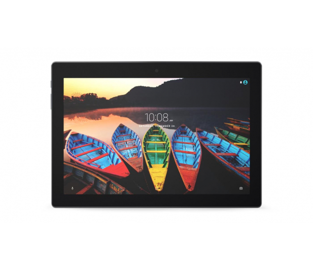 Lenovo Tab 3 10 Plus MT8732/2GB/16GB/Android 6.0 LTE - 427415 - zdjęcie 4