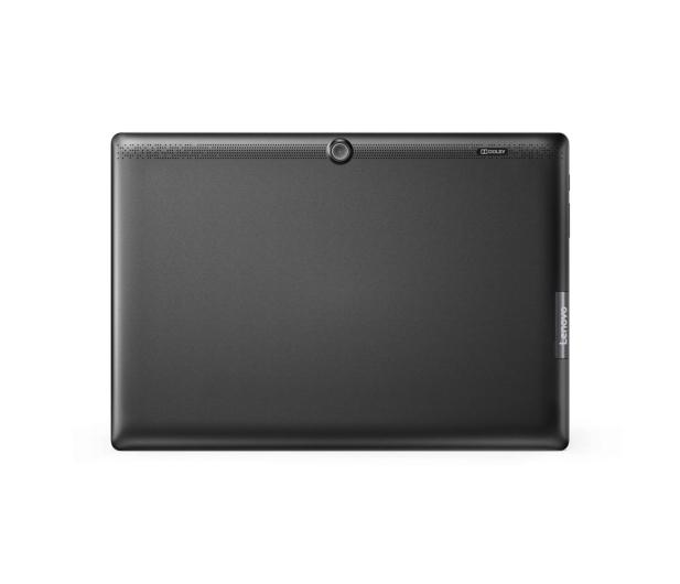 Lenovo Tab 3 10 Plus MT8732/2GB/16GB/Android 6.0 LTE - 427415 - zdjęcie 5