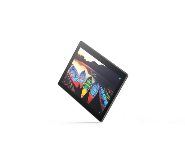 Lenovo Tab 3 10 Plus MT8732/2GB/16GB/Android 6.0 LTE - 427415 - zdjęcie 3