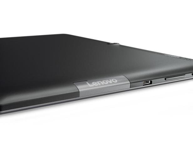 Lenovo Tab 3 10 Plus MT8732/2GB/16GB/Android 6.0 LTE - 427415 - zdjęcie 8