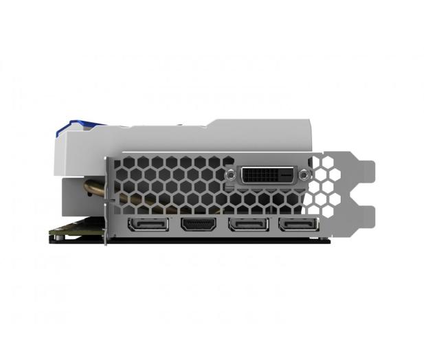 Palit GeForce GTX 1070 Gamerock 8GB GDDR5 - 349346 - zdjęcie 5