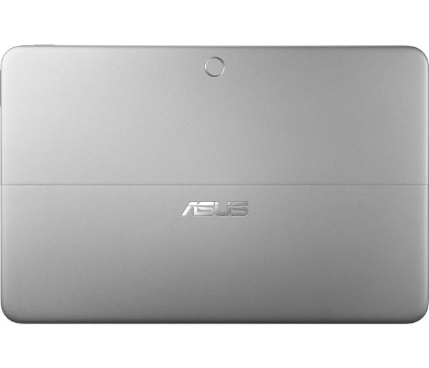 ASUS Transformer Mini T102HA x5-Z8350/4GB/64/W10 Szary - 343670 - zdjęcie 5