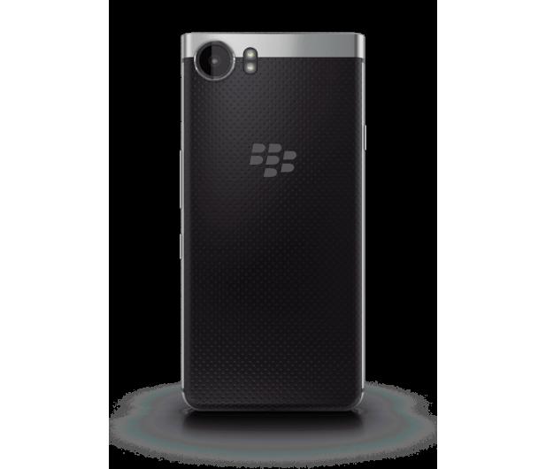 BlackBerry KEYone 3/32GB srebrny - 356961 - zdjęcie 4