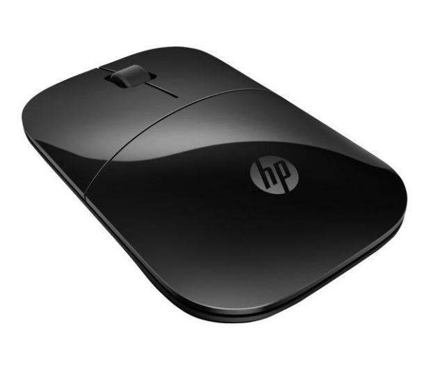 HP Z3700 Black - 651085 - zdjęcie 2