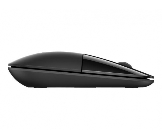 HP Z3700 Black - 651085 - zdjęcie 3