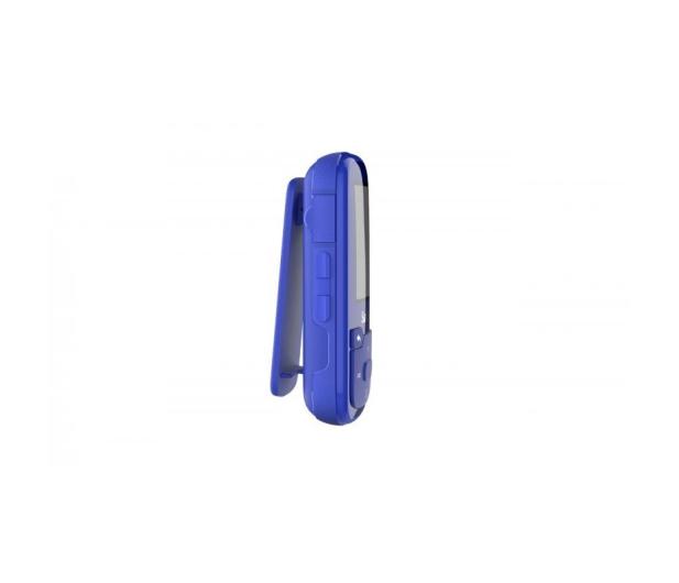 SanDisk Clip Sport Plus 16GB niebieski(bluetooth,tuner FM) - 357221 - zdjęcie 4