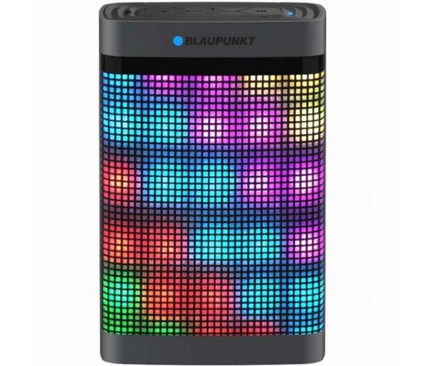 Blaupunkt BT07 LED  - 356958 - zdjęcie 2