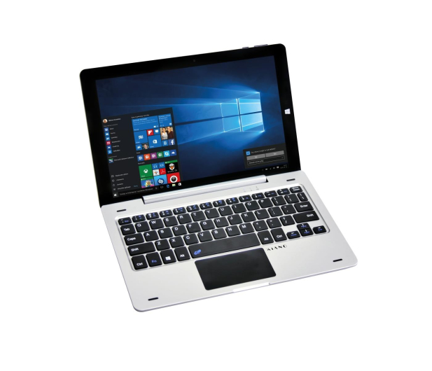 Kiano Intelect X3 HD x5-Z8350/2GB/32GB/Win10 - 357479 - zdjęcie 5