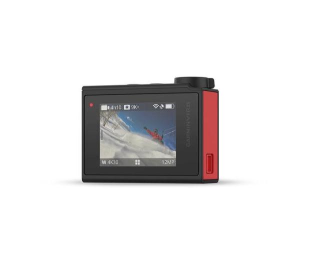 Garmin VIRB Ultra 30 - 357799 - zdjęcie 5