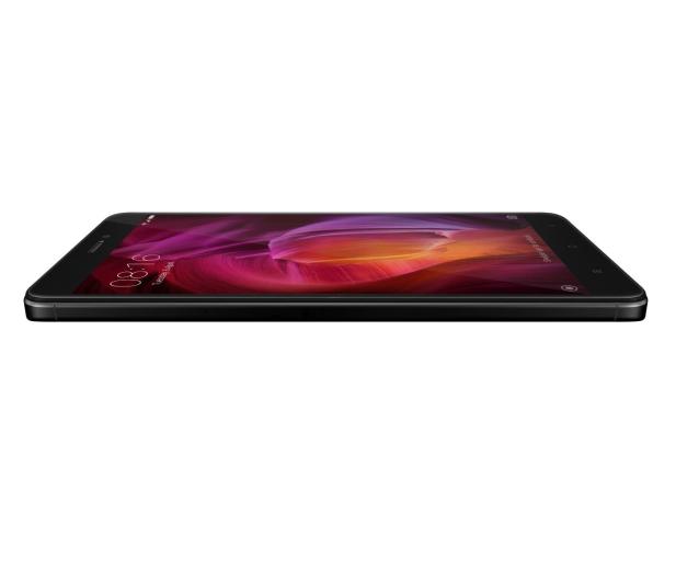 Xiaomi Redmi Note 4 4/64GB Dual SIM LTE Black - 382819 - zdjęcie 4