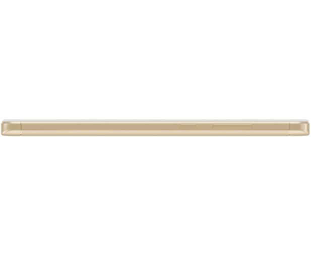 Xiaomi Redmi Note 4 4/64GB Dual SIM LTE Gold - 357620 - zdjęcie 4