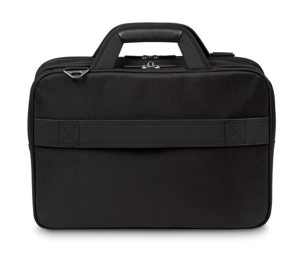 Targus Mobile VIP Large Topload Laptop Case czarny - 357874 - zdjęcie 3
