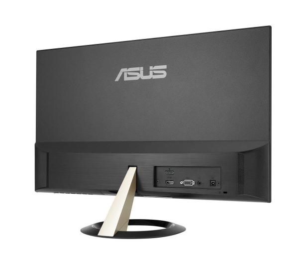 ASUS VZ249Q Ultra-Slim - 357842 - zdjęcie 6