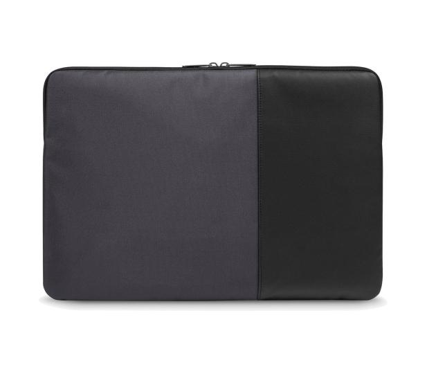 "Targus Pulse 11.6-13.3"" Laptop Sleeve czarno-hebanowy - 357846 - zdjęcie 3"
