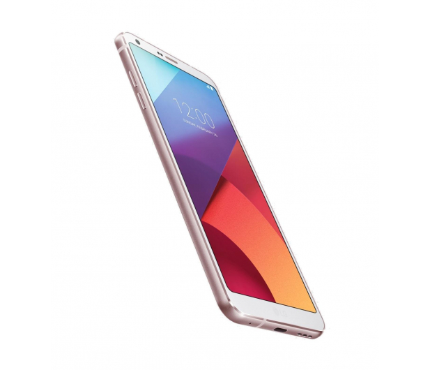 LG G6 biały - 357952 - zdjęcie 8