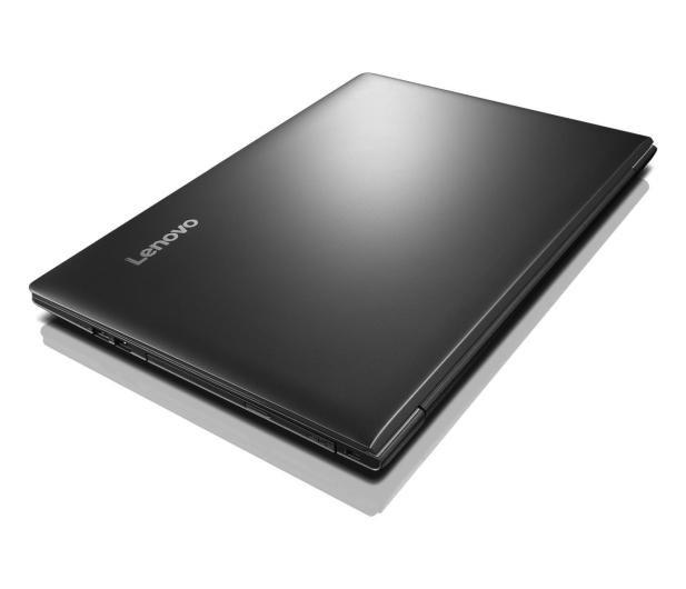 Lenovo IdeaPad 510-15IKB i7-7500U/8GB/1000 GT940MX - 348636 - zdjęcie 5