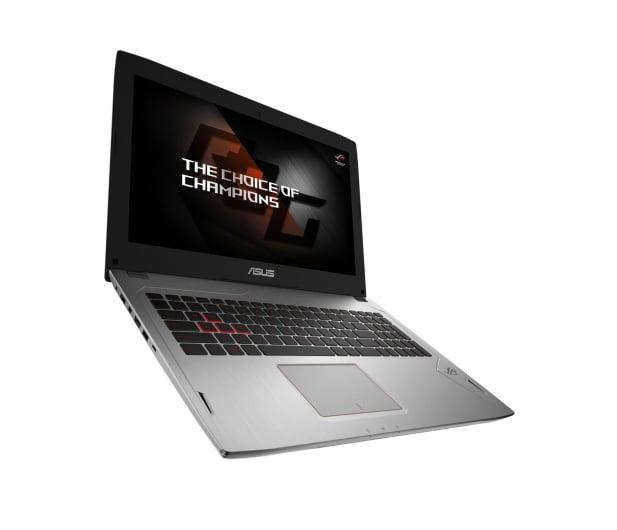 ASUS ROG Strix GL502VM i7-7700HQ/16GB/128+1TB GTX1060 - 358122 - zdjęcie 6