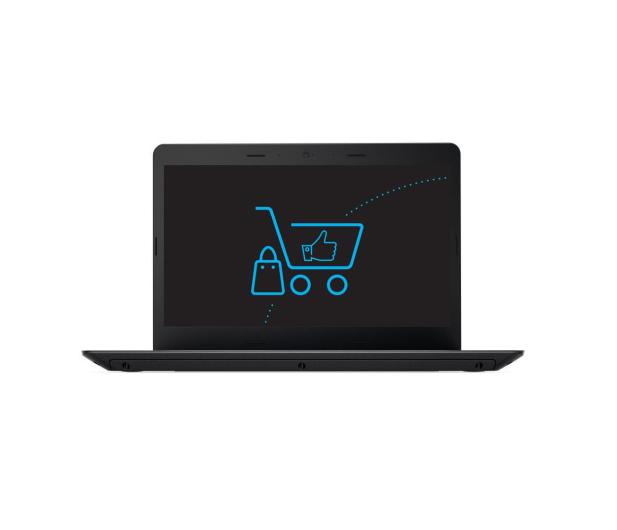 Lenovo ThinkPad E470 i7-7500U/8GB/256 GF940MX FHD  - 353409 - zdjęcie 2