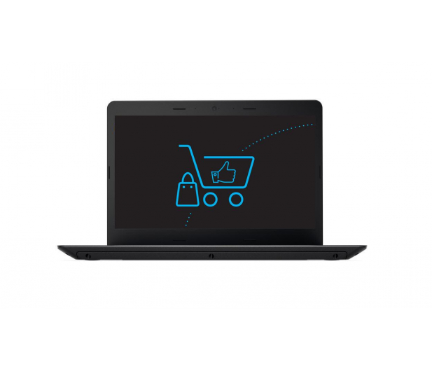Lenovo ThinkPad E470 i5-7200U/8GB/256 GF940MX FHD  - 353386 - zdjęcie 2