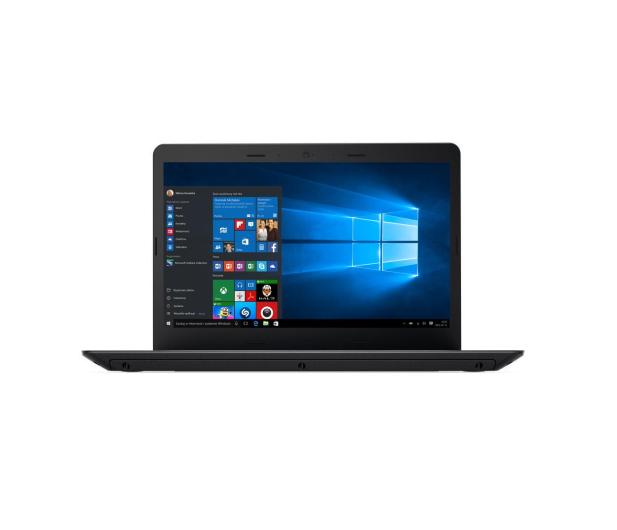 Lenovo ThinkPad E470 i5-7200U/8GB/256/Win10X GF940MX FHD  - 353392 - zdjęcie 2