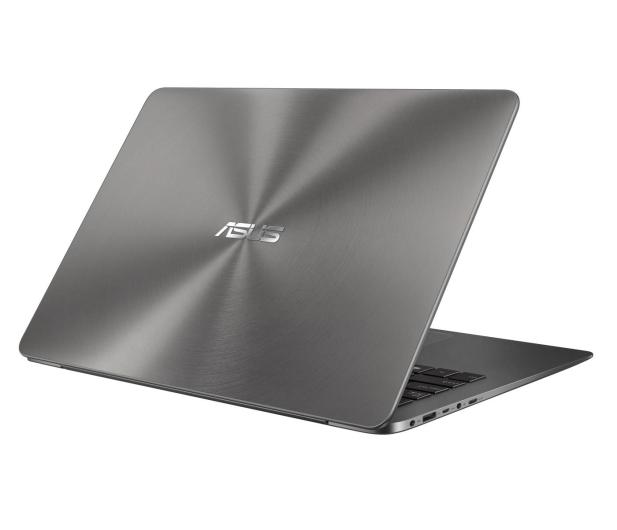 ASUS ZenBook UX430UA i5-7200U/8GB/256SSD/Win10 - 358363 - zdjęcie 8