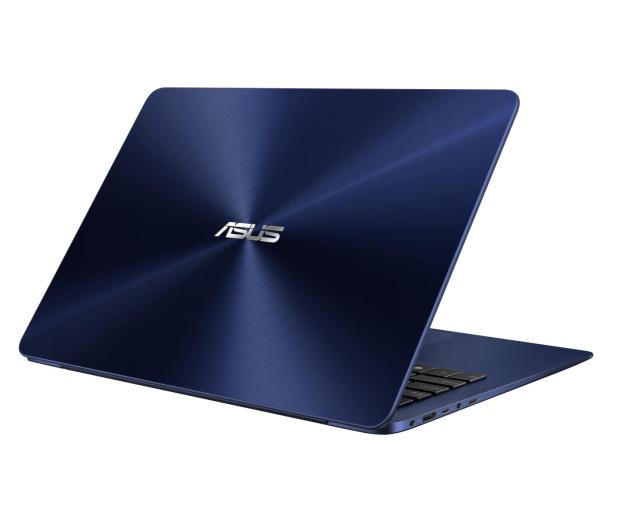 ASUS ZenBook UX430UA i7-7500U/8GB/512SSD/Win10 - 358362 - zdjęcie 5
