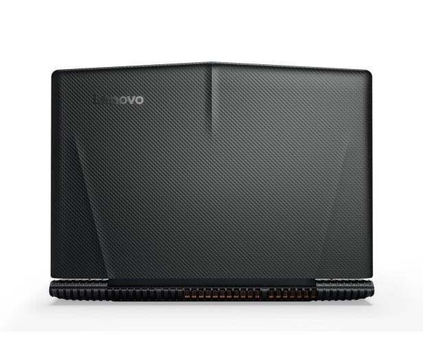 Lenovo Legion Y520-15 i7-7700HQ/8GB/256/Win10 GTX1050Ti  - 374122 - zdjęcie 6