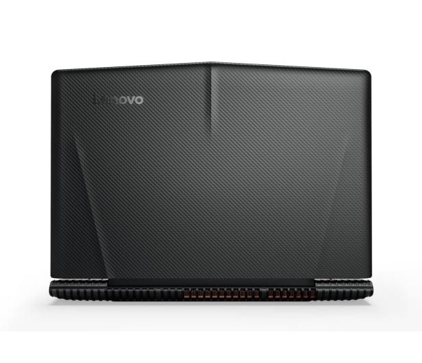 Lenovo Legion Y520-15 i7-7700HQ/8GB/256/Win10 GTX1050 - 374031 - zdjęcie 6