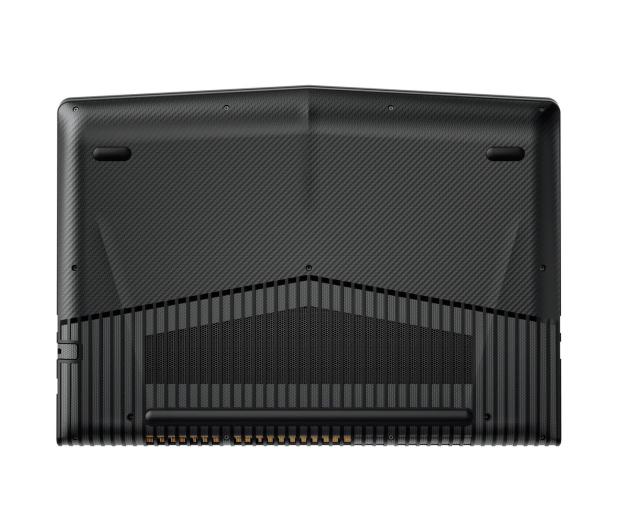 Lenovo Legion Y520-15 i7-7700HQ/8GB/256/Win10 GTX1050Ti  - 374122 - zdjęcie 8