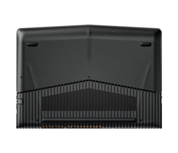Lenovo Legion Y520-15 i7-7700HQ/8GB/256/Win10 GTX1050 - 374031 - zdjęcie 8