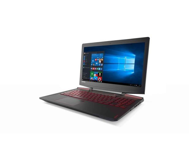 Lenovo Legion Y720-15 i5/16GB/240+1000/Win10X GTX1060  - 355237 - zdjęcie 4