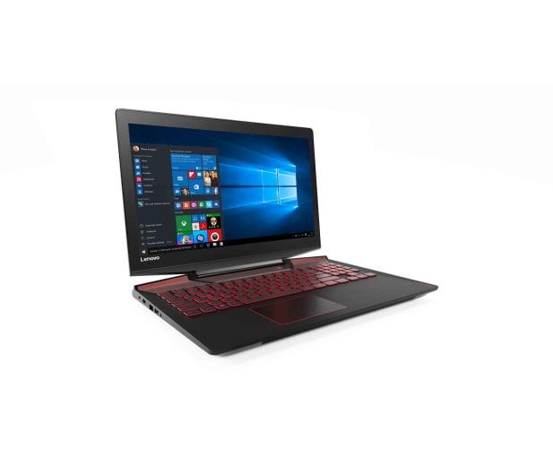 Lenovo Legion Y720-15 i7-7700HQ/8GB/1000/Win10X GTX1060  - 379415 - zdjęcie 2