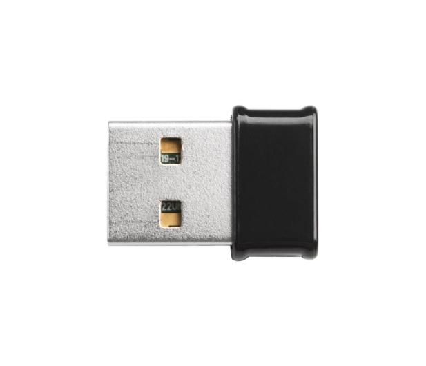Edimax EW-7822ULC nano (a/b/g/n/ac 1200Mb/s) DualBand - 353859 - zdjęcie 4