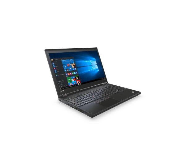 Lenovo Thinkpad L570 i5-7200U/8GB/256/Win10Pro - 397154 - zdjęcie 3