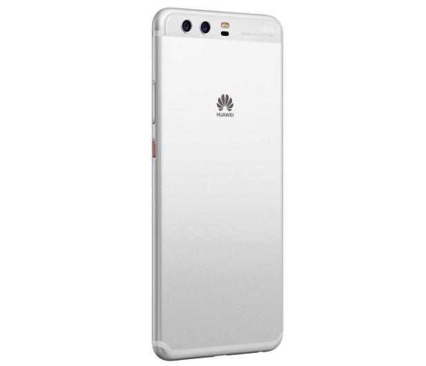 Huawei P10 Dual SIM 64GB srebrny - 353488 - zdjęcie 7