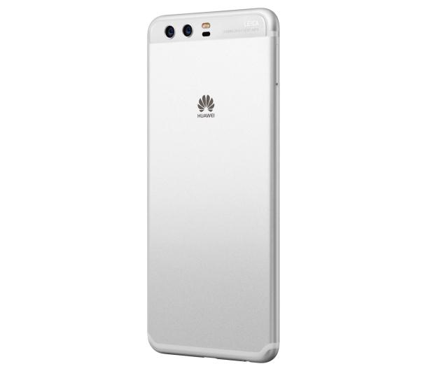 Huawei P10 Dual SIM 64GB srebrny - 353488 - zdjęcie 8