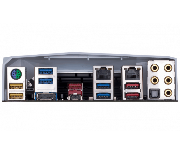 Gigabyte GA-AX370-Gaming 5 - 354552 - zdjęcie 5